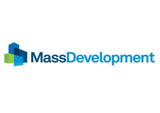 Mass Development
