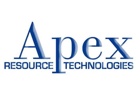 Logo   Apex Resized