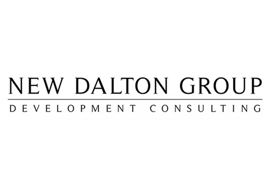 Logo   New Dalton Group Resized