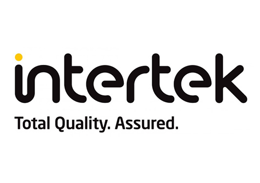 Logo   Intertek 2 Cropped