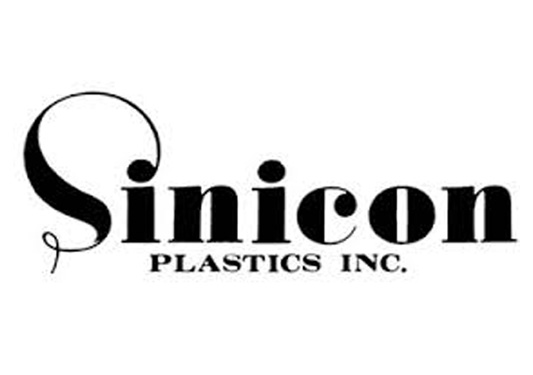 Logo   Sinicon Google Resized